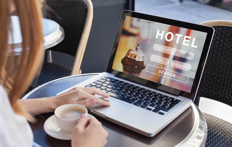 3 bonnes pratiques SEO pour augmenter la visibilité de votre établissement hôtelier