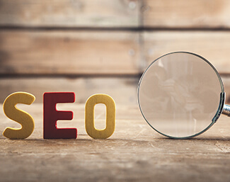 3 best SEO practices to increase your property's visibility