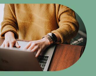 Anticiper la reprise de l'activité hôtelière grâce à l'email marketing