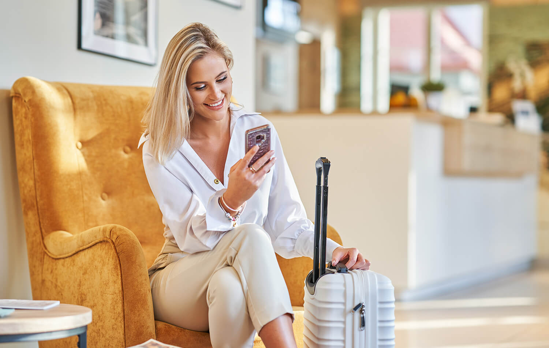 Millennials clientele revolutionizing hospitality industry