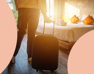 5 avantages de personnaliser l'expérience client de votre hôtel