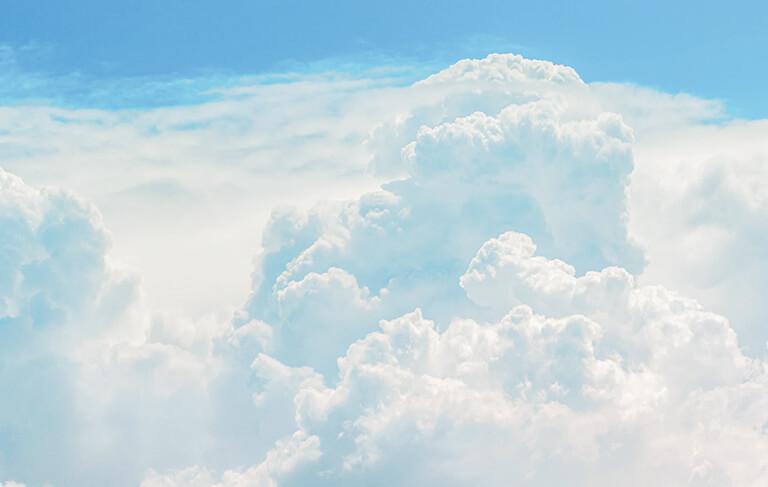 PMS system hotel management cloud