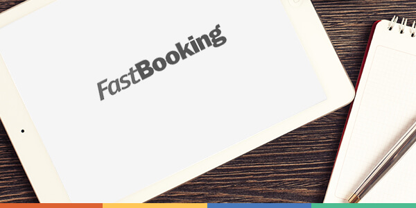 FASTBOOKING_600px