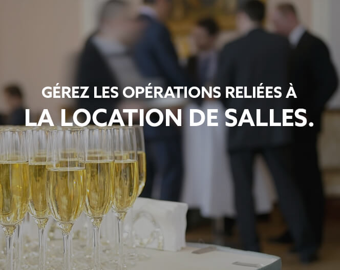 GESTION_SALLE_GRAND