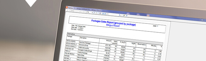 PACKAGES_SALES_EN