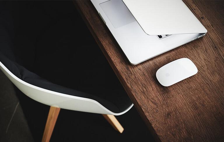 Éviter le découragement de la réservation en ligne
