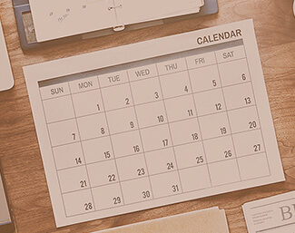 nouvelle année hôtel PMS gestion hôtelière 2019