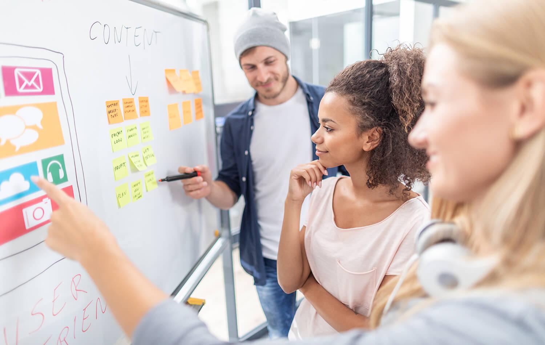5 bonnes pratiques du marketing par courriel