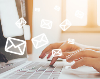 5 best practices for email marketing