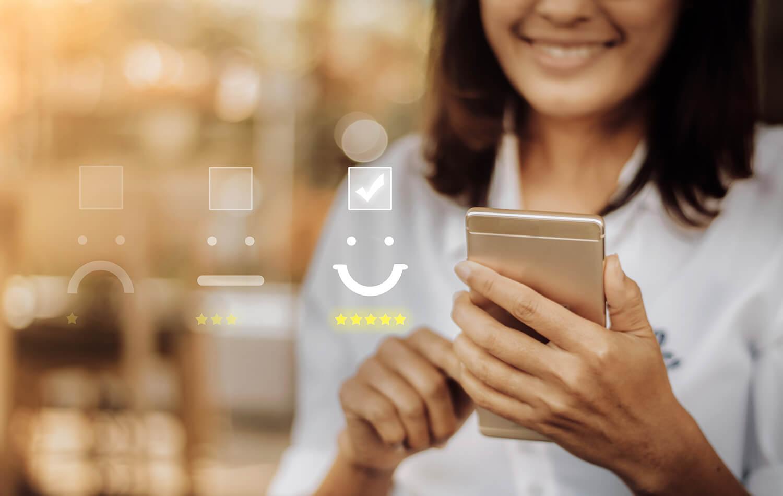 new-technologies-customer-experience