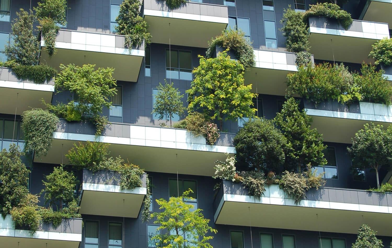 problematiques-environnementales-etablissement-hotelier