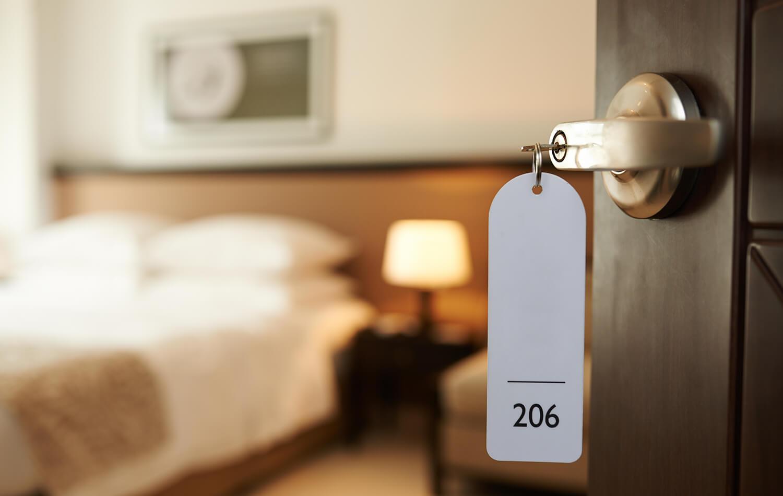 rentabilite-periode-creuse-etablissement-hotelier-1